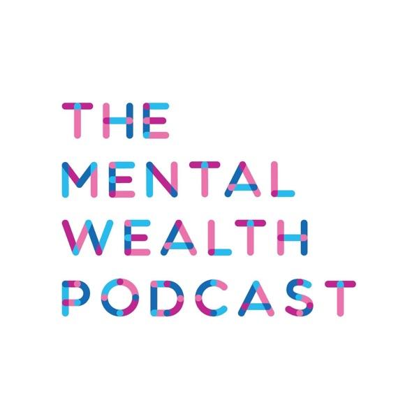 Mental Wealth