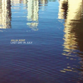 Last Day in July - EP