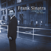 Romance: Songs from the Heart - Frank Sinatra