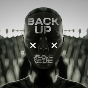 The Seige - Back Up