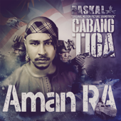Cabang Tiga (Original Motion Picture Soundtrack)