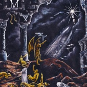 Malum - Awakening of the Black Flame