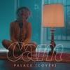 Palace Cover Diane Single