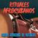 Música Bantú (Remasterizado) - Grupo Afrocuba de Matanzas