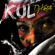 DJ Kantik Kul free listening