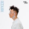 Sezairi - It's You artwork