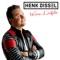 Henk Dissel - Ware Liefde
