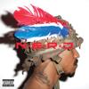 N.E.R.D - Hypnotize U artwork