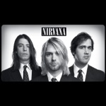 Nirvana - All Apologies