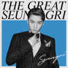THE GREAT SEUNGRI - V.I (from BIGBANG)