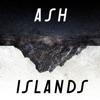 Islands ジャケット写真