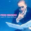 Penn Manasu feat Arjun Riyaz Single