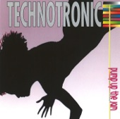 Technotronic - Get Up (Before The Night Is Over)