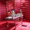 Ava Max - Sweet but Psycho Grafik