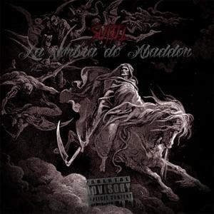 Suttil & Estrada - Jamón De Pato feat. Estrada