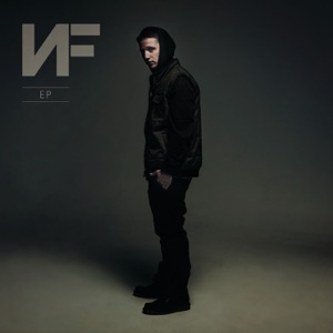 NF - Just Being Me