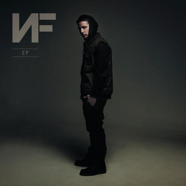 NF - EP