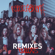 Bullets (Nause & Adrian Lux Remix Club) - Rebecca & Fiona