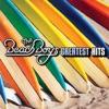 Télécharger les sonneries des chansons de Beach Boys