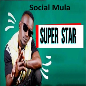 Social Mula - Super Star