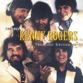 Kenny Rogers & The First Edition - Love Woman