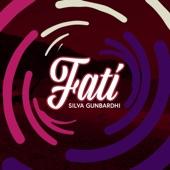 Fati artwork