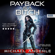 Michael Anderle - Payback Is a Bitch: The Kurtherian Endgame, Book 1 (Unabridged)