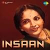 Insaan (Original Motion Picture Soundtrack) - EP