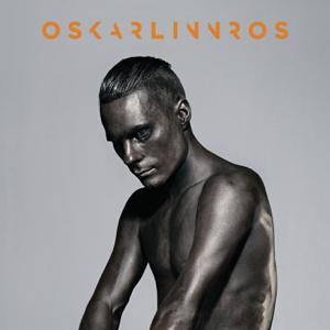 Oskar Linnros - Vilja bli