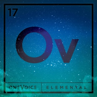 Elemental – OneVoice