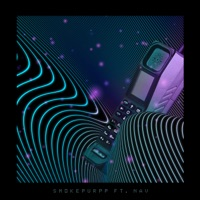Phone (feat. NAV) - Single Mp3 Download