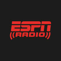 ESPN Podcasts podcast