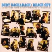 Burt Bacharach - Reach out for Me
