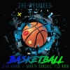 Basketball (feat. Marta Sanchez & Flo Rida) [The Remixes], Jean Marie