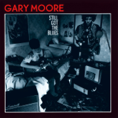 Download Still Got the Blues - Gary Moore Mp3 and Videos