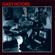 Midnight Blues - Gary Moore