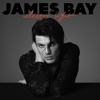 James Bay - Electric Light  artwork
