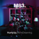 M83 Midnight City - M83