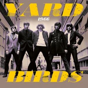 1966 (Live & Rare)