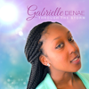 Through the Storm - Gabrielle Denae