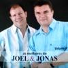 As Melhores de Joel & Jonas, Vol. 4