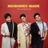 TheOvertunes - Bicara (feat. Monita Tahalea) artwork