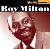 Roy Milton - Best Wishes