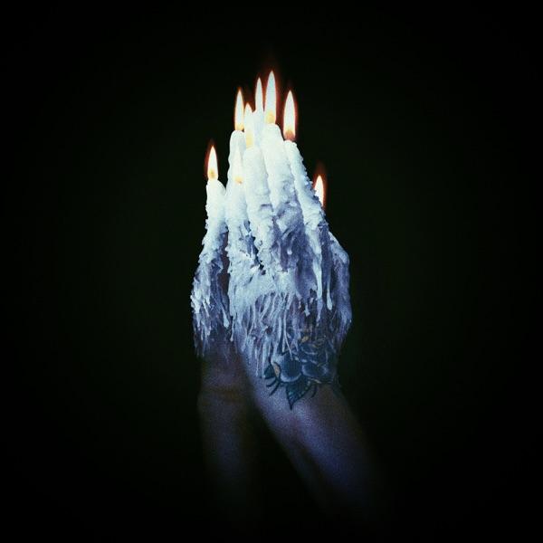 Candlelight - Single