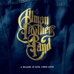 The Allman Brothers Band - Ramblin' Man
