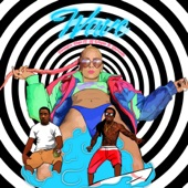 Wave (feat. Lil Wayne & Jeremih) - Single