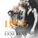Lexi Ryan - Straight up Love: The Boys of Jackson Harbor, Volume 2 (Unabridged)