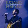 Luciano Pereyra - Tu Dolor (En Vivo) ilustración