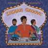 Putumayo Presents Indian Groove - 群星
