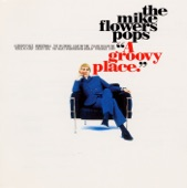 The Mike Flowers Pops - 1999 (Prince)